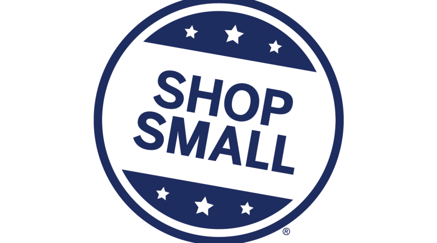 Small Business Saturday – Business Signup