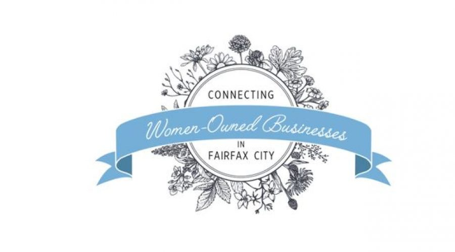 Women-Owned Business Luncheon