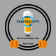 Old Town Fairfax City Fall Crawl