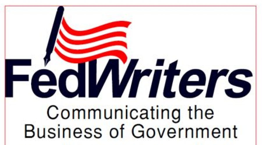 FedWriters to Receive City Connected Grant from EDA