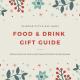 Fairfax City Elf Hunt – Food & Drink Gift Guide