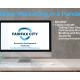 COVID-19 Webinar – Marketing in a Pandemic