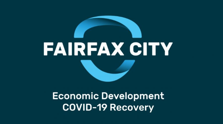 Fairfax City ReConnected Outdoors Program – Supports City Businesses