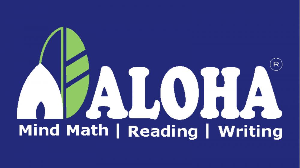 ALOHA Logo (002)