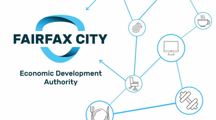 ReConnected Grant Program Launches for Fairfax City Small Businesses
