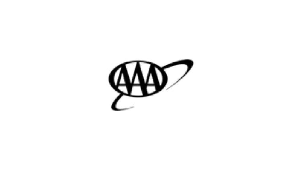 aaa-feat