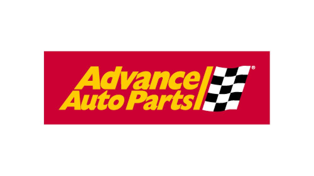 advanceauto-feat