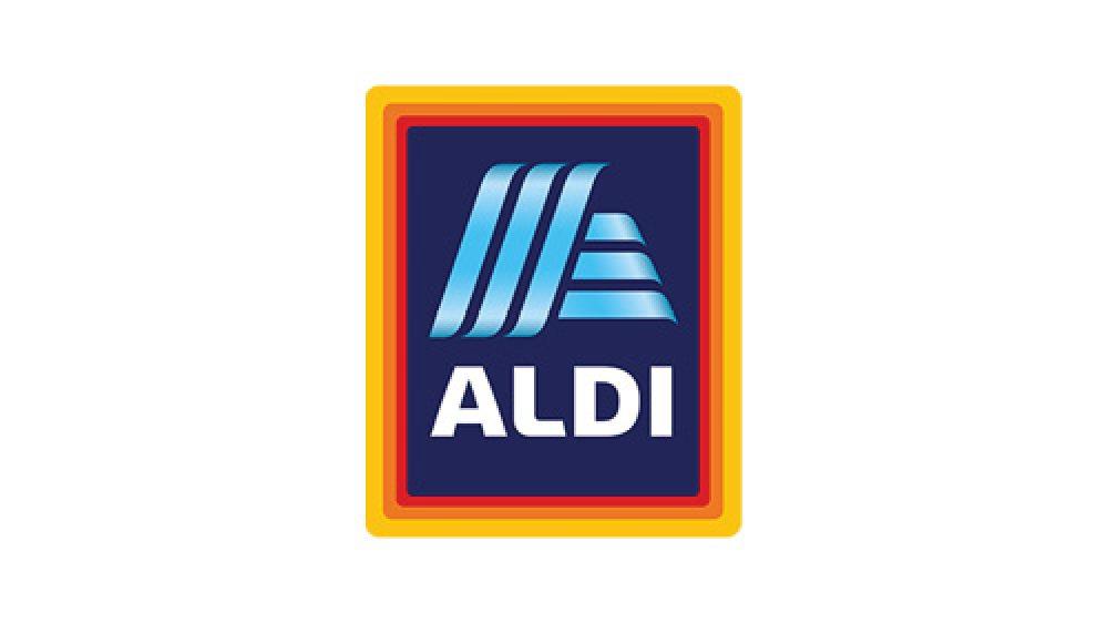 aldi-feat