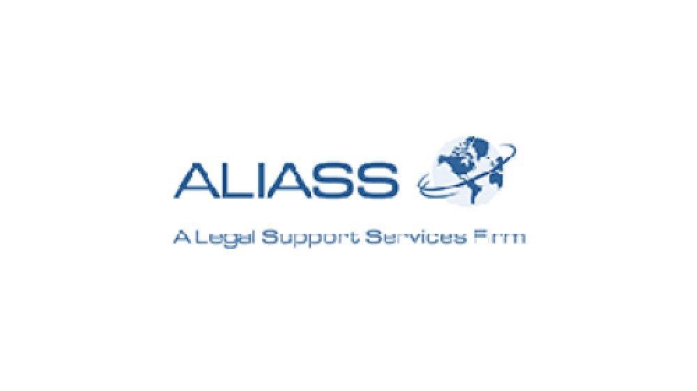 aliass-feat