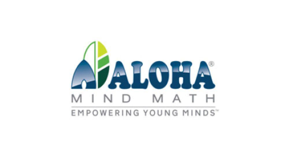 aloha-feat
