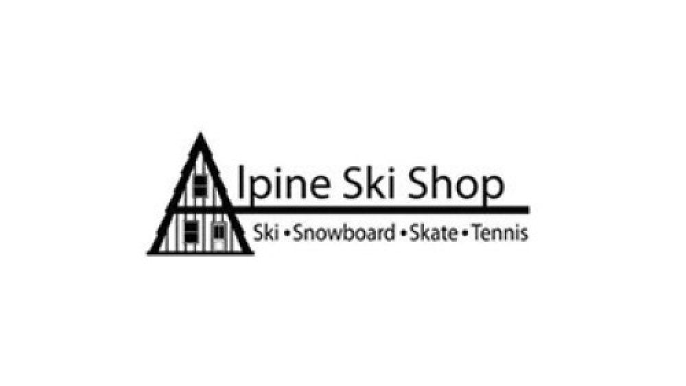 alpineski-feat