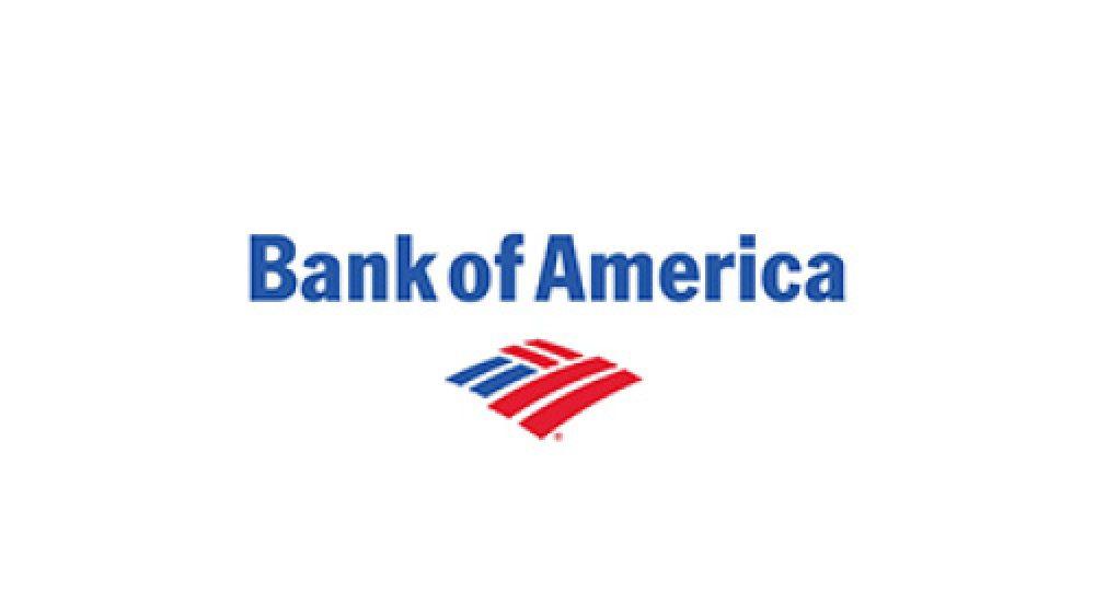 bankamer-feat