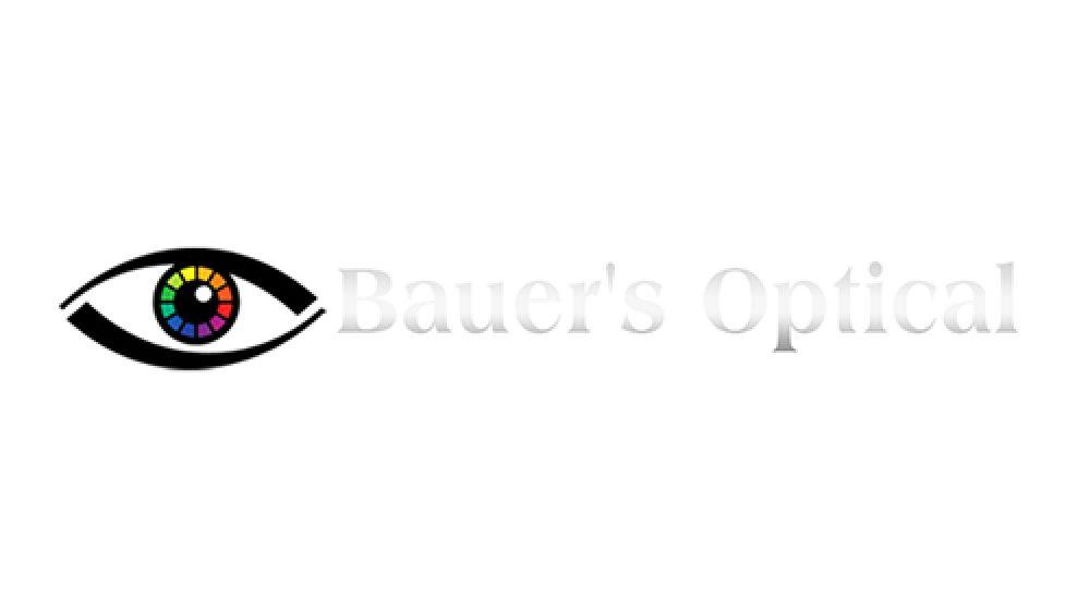bauer-feat
