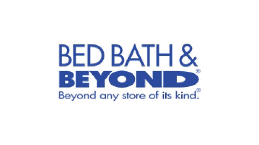 bedbath-feat