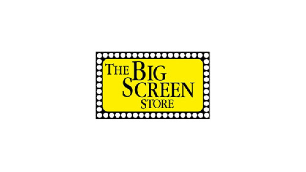 bigscreen-feat