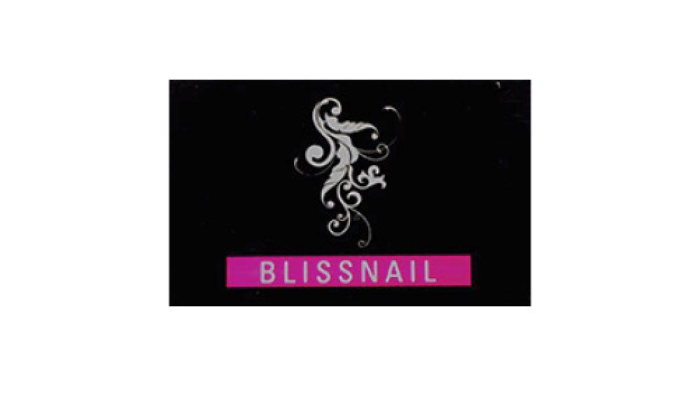 blissnail-feat