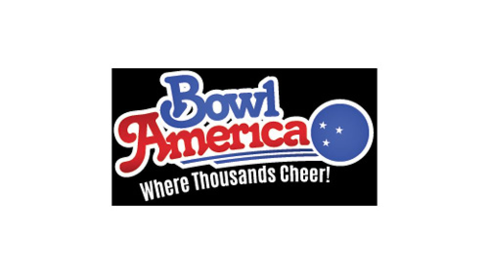 bowlamerican-feat