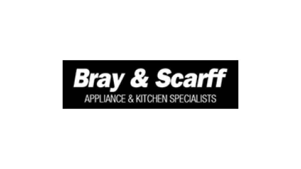 brayscarff-feat