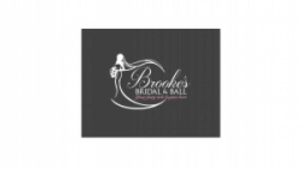 brooke's