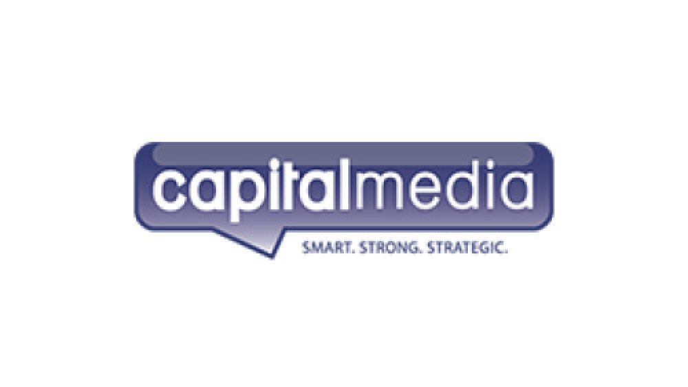 capitalmedia-feat