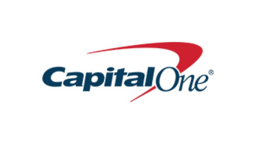 capitalone-feat