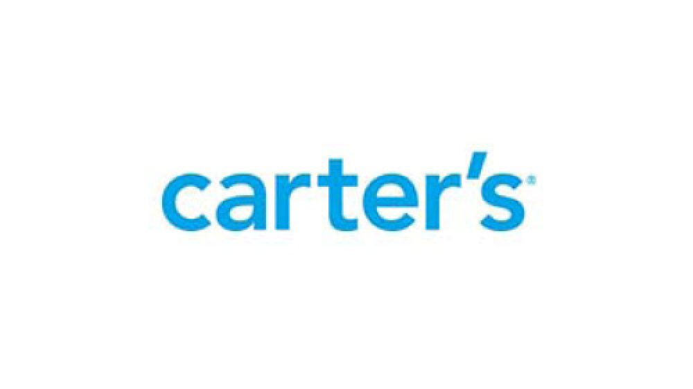 carters-feat