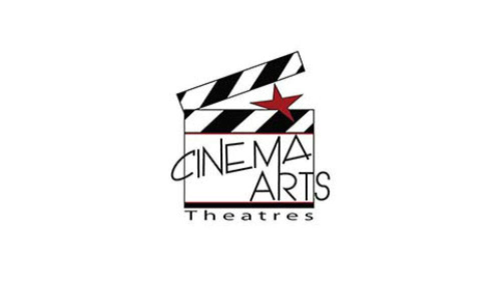 cinemaarts-feat