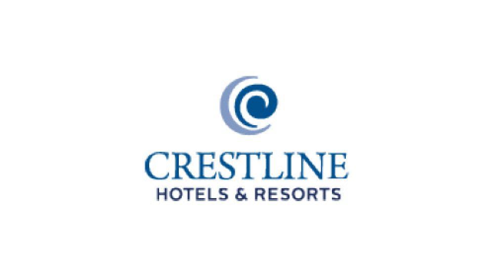 crestline-feat