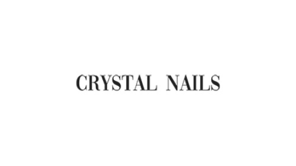 crystalnails-feat