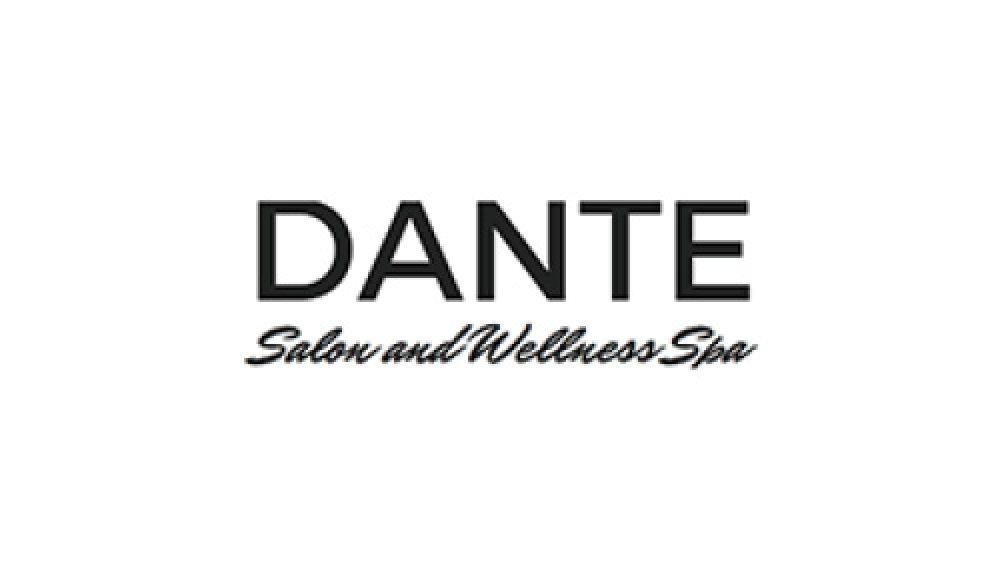 dante-feature