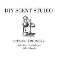 DIY Scent Studio