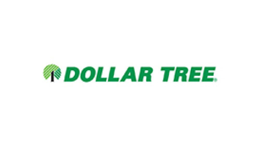 dollartree-feat