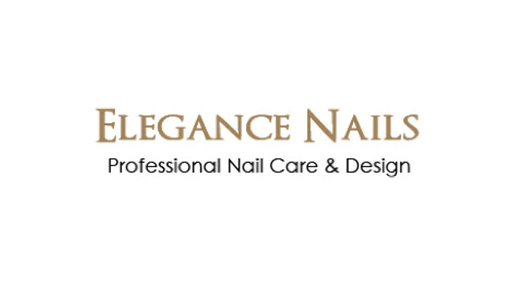 elegancenails-feat