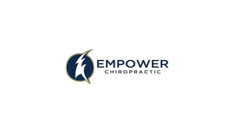 empowerchiro-feat
