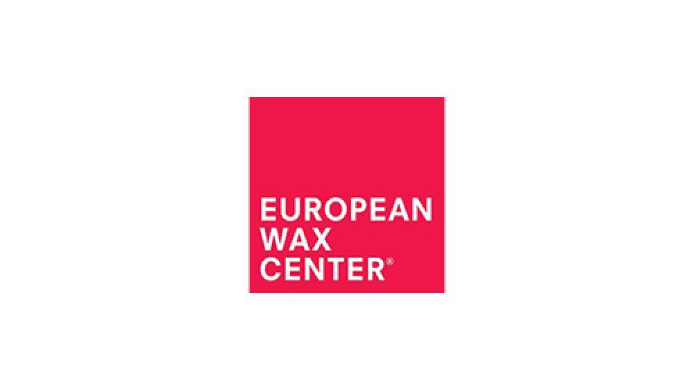 eurwaxcenter-fea