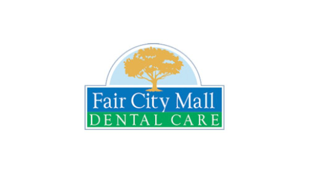 faircitydental-feat