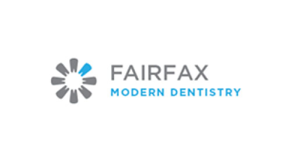 fairfaxmoddent-feat