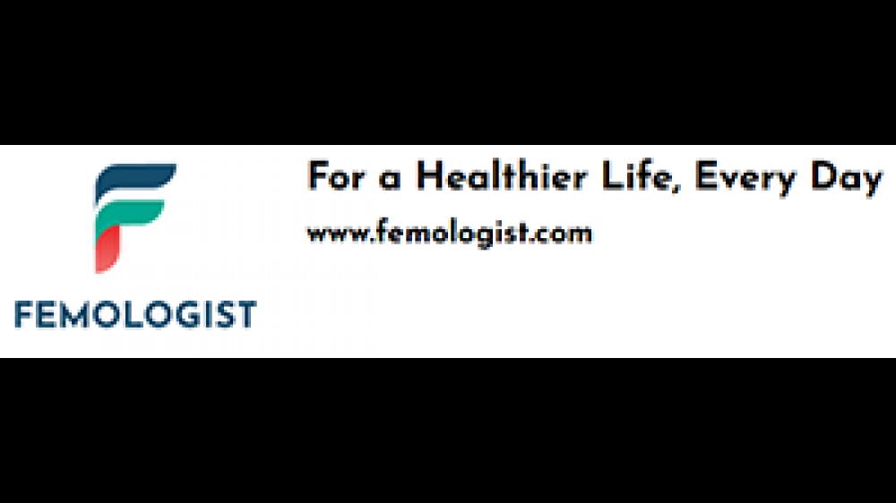 femologist
