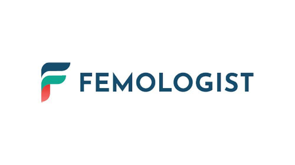 femologist-feat