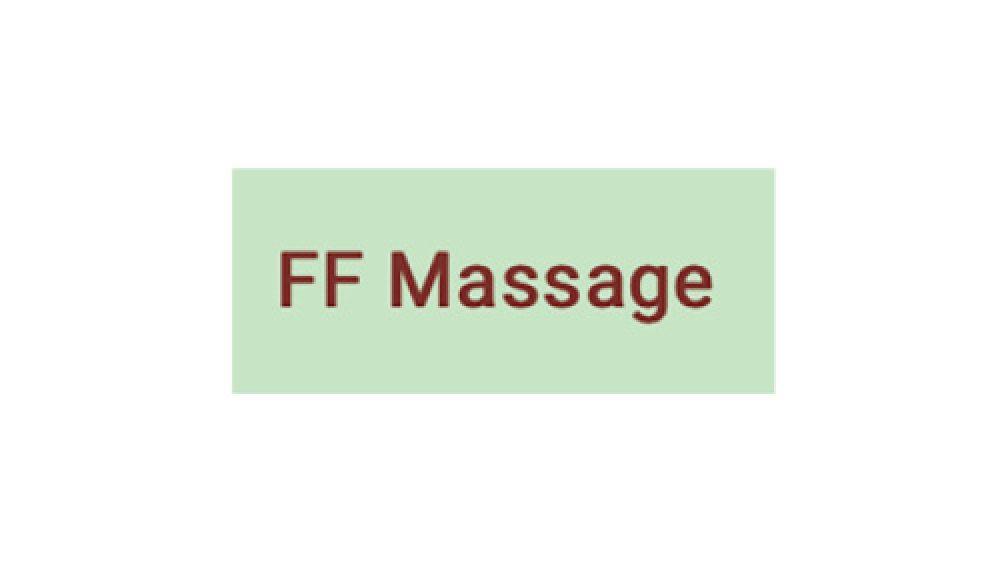 ffmassage-feat