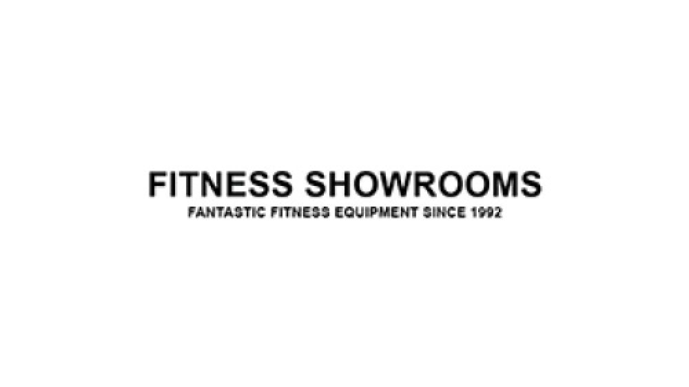 fitshowroom-feat