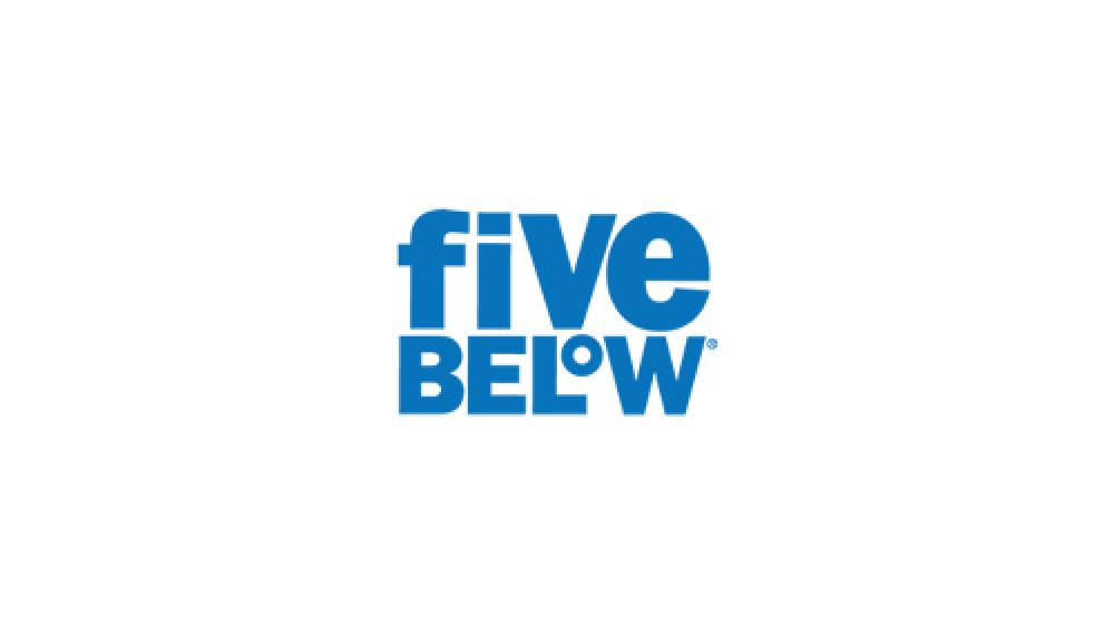 fivebelow-feat