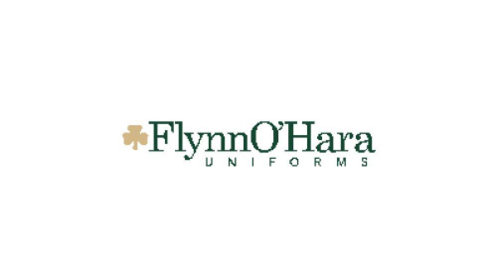 flynnohara-feat