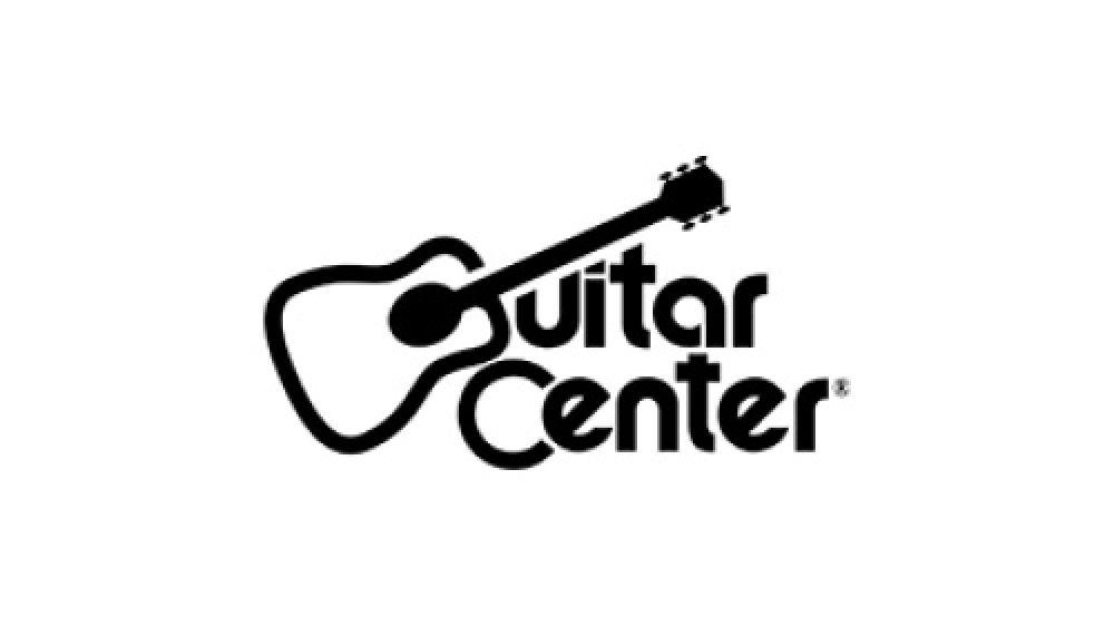 guitarcent0feat