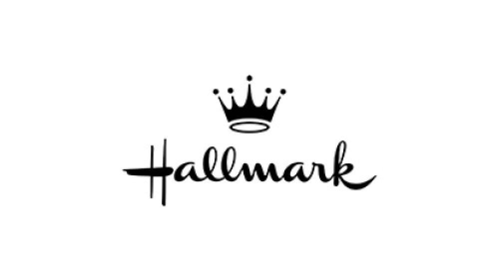 hallmark-feat
