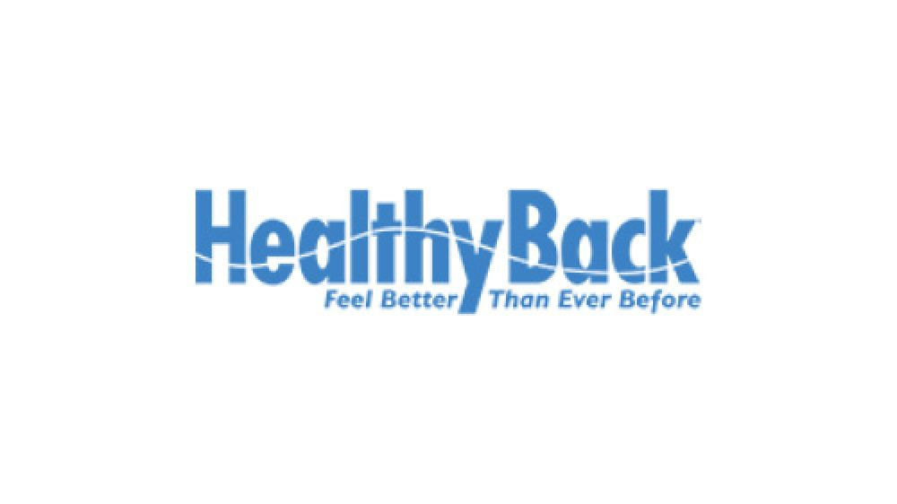 healthyback-feat