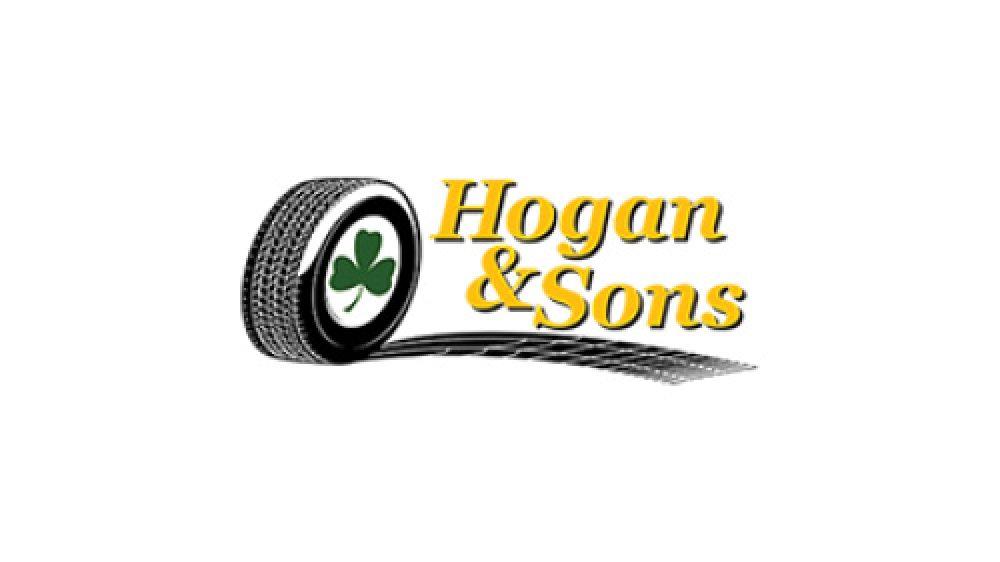 hoganson-feat