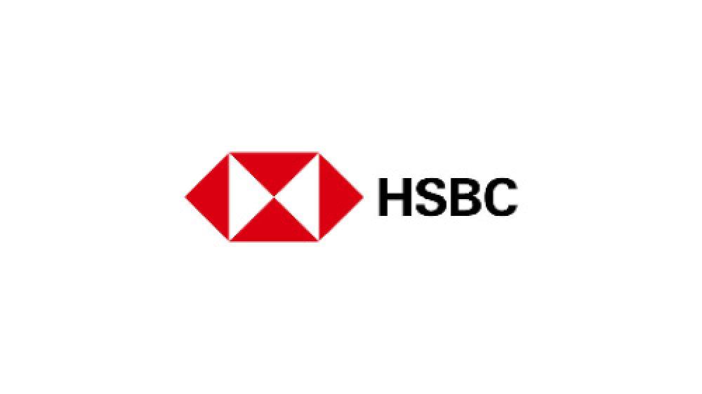 hsbc-feat