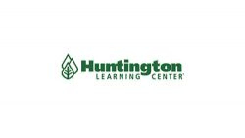 Huntington Learning Center of Fairfax