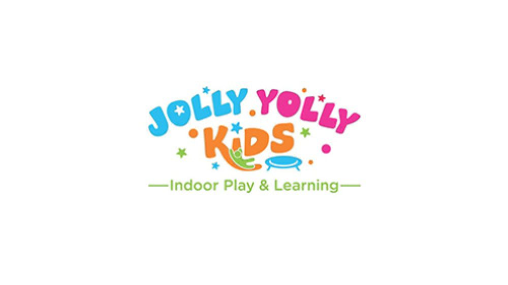 jollyyolly-feat